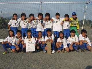 20111009葵U12オレンジ (3).JPG